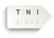 TNI group